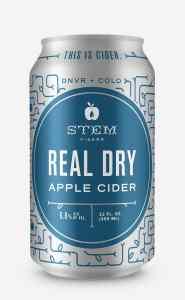stem-realdry-800x1300-can