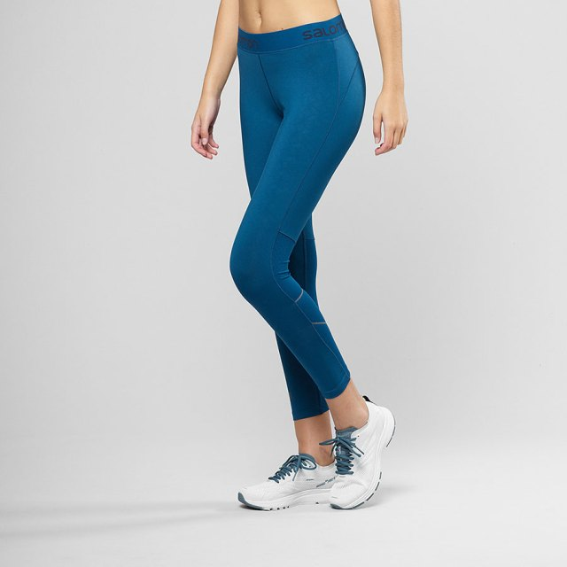 elevate-aero-7-8-tight-w__LC1026100_1